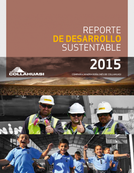 reporte-collahuasi-2015
