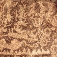 Geoglifos Tamentica