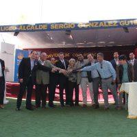 firma-pozo-almonte-02
