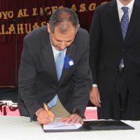 firma-pozo-almonte-05