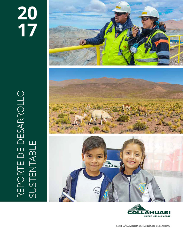 reporte-collahuasi-2017