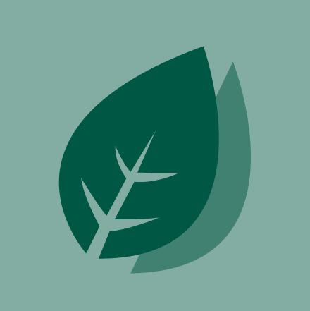 huella-carbono-2018@2x