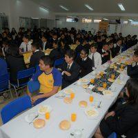 Liceo Bicentenario Juan Pablo II se posiciona como el segundo mejor liceo técnico profesional de Chile en prueba SIMCE