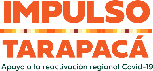 (Español) Impulso Tarapacá